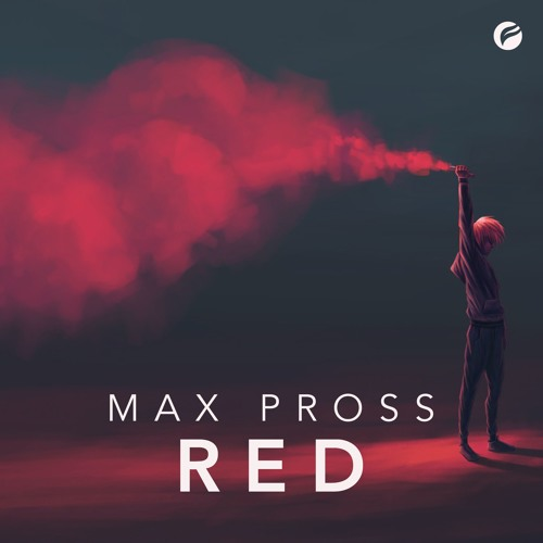 Max Pross - Red (Original Mix)