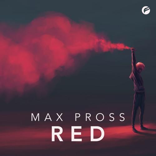 Max Pross - Red (Original Mix)