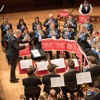Brass Band Berner Oberland - Harmony Music by Philip Sparke