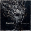 "Evocation ""Condemned to the Grave"""