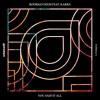 Rodrigo Deem feat. KARRA - You Said It All [OUT NOW]