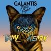 Galantis - Pillow Fight (TRML Remix) [FREE DOWNLOAD]