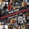 Music Sory : Un siècle de musiques actuelles, années 1920 à 1954