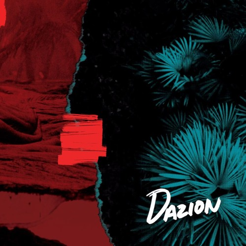 SC006 - Dazion - Don't Get Me Wrong - EP
