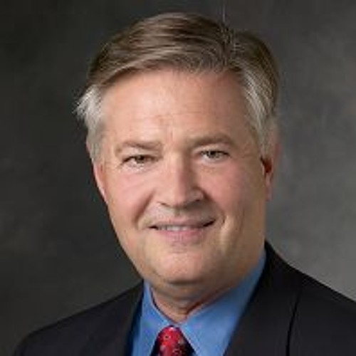 Davenport: Fear More Federal Deficits