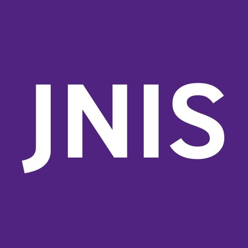 Decreasing procedure times with a standardized approach to ELVO cases. Welcoming JNIS new editor