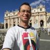 Pe. José Torres explica quem são os jovens aptos a participar da Convivência Vocacional