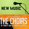 GOD IS GOOD Dr. Otis Moss III Presents the Trinity United Church of Christ Choir