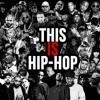 New Hip Hop-Urban RnB - Reggaeton Songs December 2016 - Best Club Music Hits Mix By Deejay-usher.com