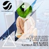 Clean Bandit - Rockabye Ft. Sean Paul & Anne-Marie (Nathan Rux Remix) [FREE DOWNLOAD] [FHM Premiere]