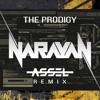 The Prodigy - Narayan (Assel Dub Remix)