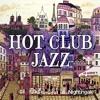 Joi De Vivre (French Jazz)