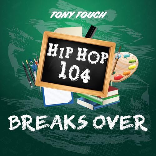 Hip Hop 104