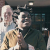 Kodak Black - Hungry (Official Music Video)