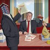 Excerpt - WHY DEVELOPERS OF MANHATTAN LUXURY TOWERS GIVE MILLIONS TO UPSTATE CANDIDATES - ProPublica