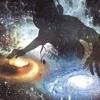 Coming Soon - I Only Smoke Weed (DaVinci Code Remix) Vs Planet 6 - 6 Senses