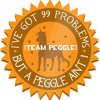 Peggle Beat