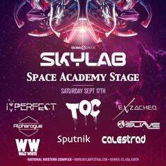 Skylab Mix