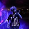 Lil Uzi Vert & Young Thug - The Richest