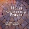 Lagu Original- An Interview with Cynthia Bourgeault on The Heart of Centering Prayer