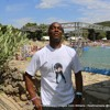 """020117 Colin W 50 Shades of House """"Kerri Chandler Tribute"""" show on www.d3ep.com"""