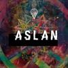VAGUS - Aslan (ALBUM PREVIEW)