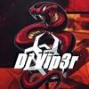 Bassjackers Ft. Mat B Destiny DJ Vip3r R3mix