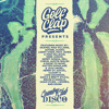 Gerry Gonza - DEVI (Original Mix) [Country Club Disco] [MI4L.com]
