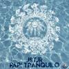 JSTJR - Papi Tranquilo (Original Bass) mp3