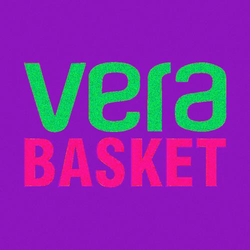 026 Vera Basket - Especial de Enero