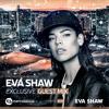 Eva Shaw Feat Poo Bear Rise N Shine Tommie Sunshine Krunk Remix Album Cover