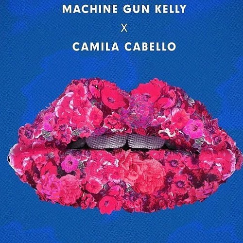 Download Machine Gun Kelly, Camila Cabello - Bad Things