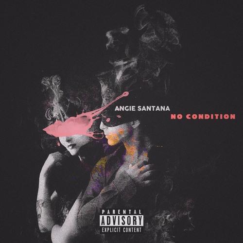 No Condition (Studio Version)