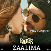Zaalima - Arijit Singh - Raees Movie