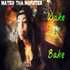 WAKE N BAKE (Smooth Smoke Out Type Beat with Ambient Guitar Chords and Psychodelic Synths)