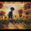 Shane Koyczan and the Short Story Long – Remember How We Forgot