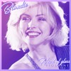 Blondie - Heart of glass (Violaine remix)