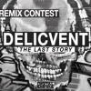 Delicvent- The Last Story (Lykt Remix)