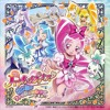 Heartcatch PreCure! the Movie Opening
