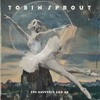 Tobin Sprout - When I Was A Boy