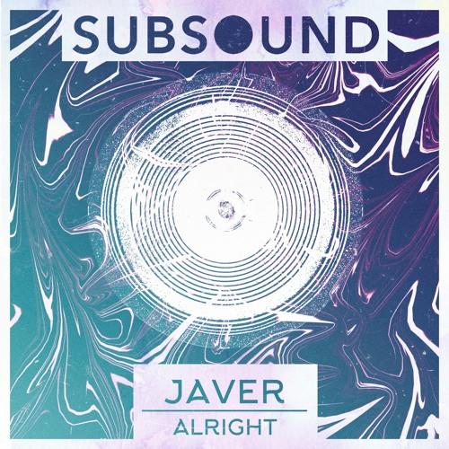 Javer - Alright