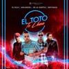 (R.A.F) El Sica ❌ Arcangel❌ De La Ghetto ❌ Brytiago - El Toto Te Llueve