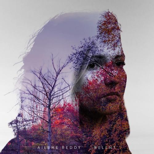 Relent (radio edit)