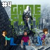 GAME FART #4 - ASSASSIN'S CREED Special - Ezio Collection, Bad mechanics & characters, Ubi Soft