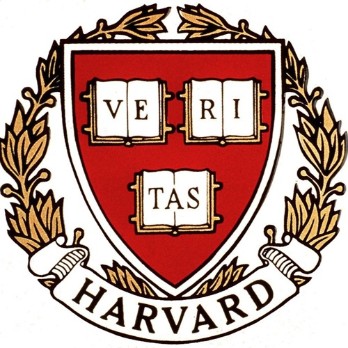 Back To The Yahd (for the Harvard Class of '89)