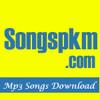 Karan Main Nazara - Aamir Ali - SongsPkm.Com
