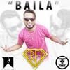 FRED - Baila (Prod. Breakson White & FF Music)