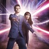 Doctor Who Theme 28 - Opening Theme (2008 - 2010)