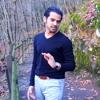 Chal Wahan Jaate Hain Vijay Tjietaman  Arijit Singh  Tiger Shroff, Kriti Sanon  T - Series