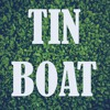 Tin Boat - All The Creatures